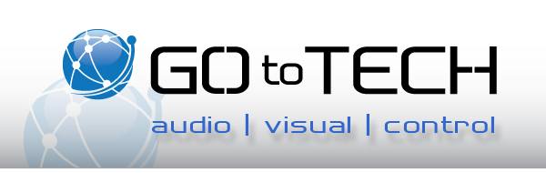 Go To Tech, Inc.